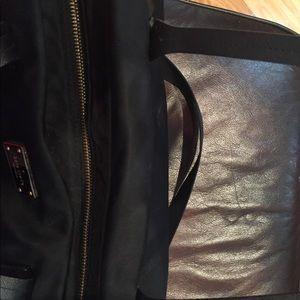 kate spade Bags - Kate Spade diaper bag